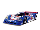 Nissan R89C 1989–90 wallpapers