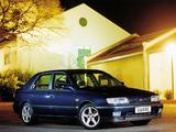 Nissan Sabre (N14) 1990–95 pictures