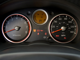 Nissan Sentra SE-R (B16) 2007–09 images