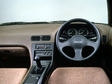 Images of Nissan Silvia Almighty (PS13) 1992–93