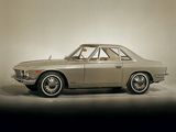 Nissan Silvia (CSP311) 1965–68 pictures