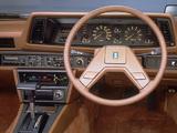 Nissan Silvia Hatchback (S110) 1979–83 images