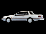 Nissan Silvia Coupe (S12) 1983–88 wallpapers