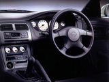 Nissan Silvia (S14a) 1996–98 images