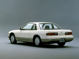 Photos of Nissan Silvia Js (S13) 1988–93