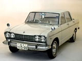Images of Prince Skyline 1500 (S50) 1963–68
