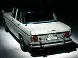 Images of Prince Skyline 2000GT (S54) 1964–68