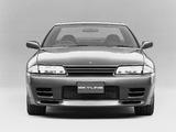 Images of Nissan Skyline GT-R (BNR32) 1989–94