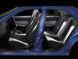 Images of Nissan Skyline GT Turbo Sedan (ER34) 2000–01