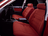 Nissan Skyline 2000GT Turbo Hatchback (RHR30) 1981–85 wallpapers