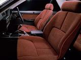 Nissan Skyline 2000 Turbo RS Coupe (KDR30JFT) 1983 images