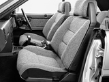 Nissan Skyline GT Sedan (HR31) 1985–87 images