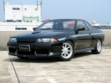 Tommykaira M30 (R32) 1989–91 pictures