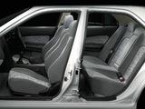 Nissan Skyline GT Sedan (ER34) 2000–01 images