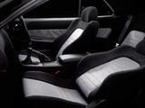 Nissan Skyline GT-V (ER34) 2000–01 pictures