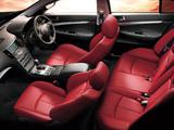 Nissan Skyline Type SP 55th Limited (KV36) 2012 photos