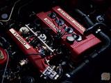 Photos of Nissan Skyline 2000 Turbo RS Sedan (DR30JFT) 1983