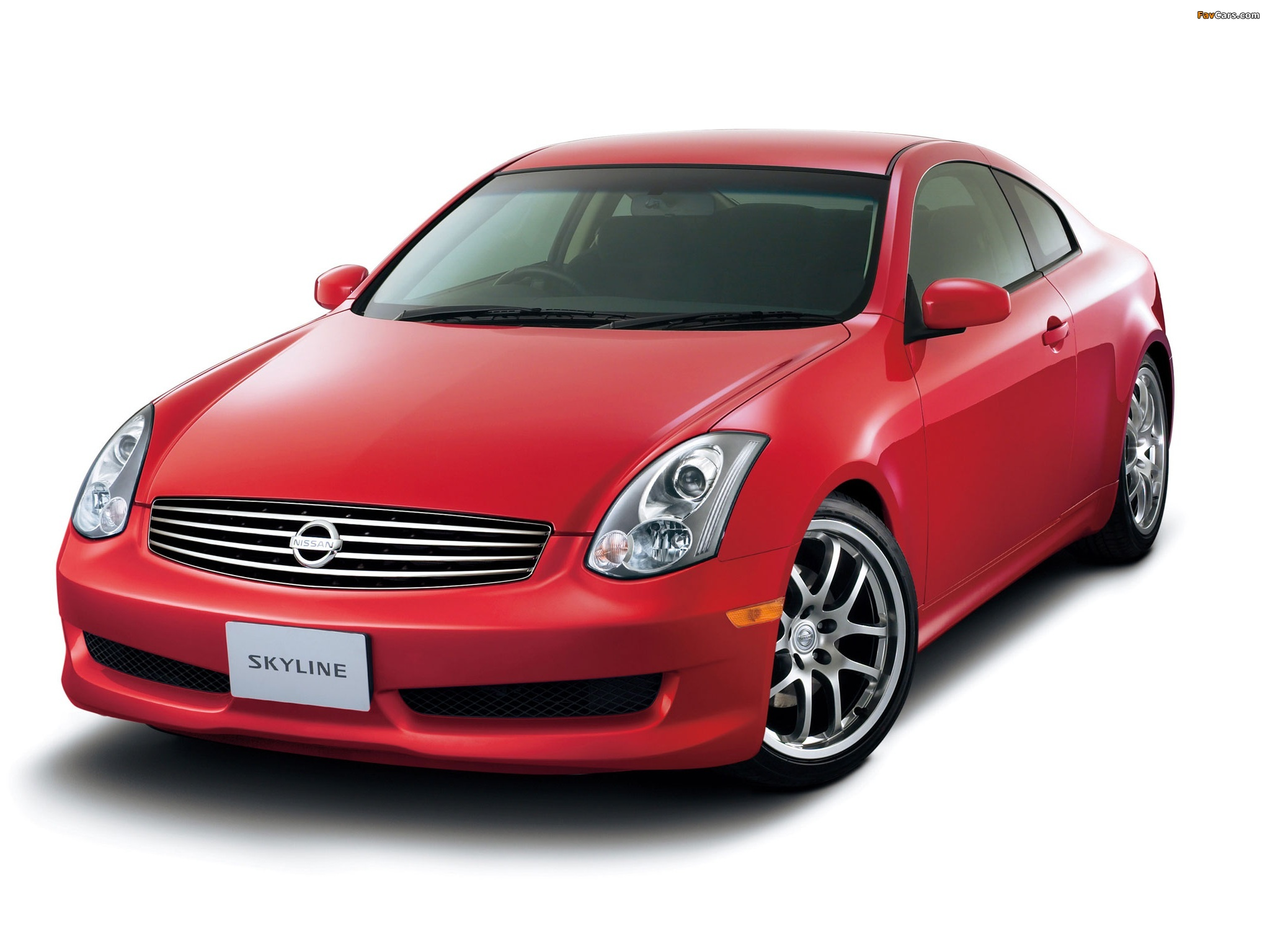 Nissan skyline coupe cv35 200307 wallpapers 2048x1536 nissan skyline coupe cv35 200307 wallpapers 2048 x 1536 vanachro Gallery