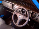 Nissan LDV 1400 Standard (B140) 2002–08 photos