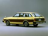 Datsun Sunny GT (B310) 1979–81 images