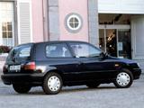 Nissan Sunny 3-door (N14) 1990–95 images