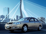 Nissan Sunny (N17) 2006 wallpapers