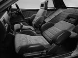 Photos of Nissan Sunny RZ-1 (EB12/FB12) 1986–87