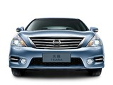 Nissan Teana CN-spec (J32) 2011–13 images