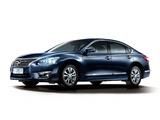 Photos of Nissan Teana CN-spec (L33) 2013