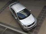 Nissan Versa Sedan (B17) 2011 pictures