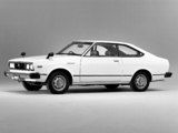 Nissan Violet Coupe (A10) 1979–81 pictures