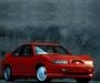 Zagato Autech Stelvio 1989–91 photos