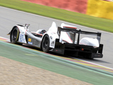Photos of Zytek-Nissan Z11SN LMP2 2013