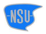 NSU (1945 ) wallpapers