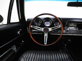 Photos of Oldsmobile 442 Holiday Coupe (4487) 1968