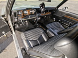 Photos of Oldsmobile 442 Holiday Coupe (4487) 1970