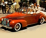 Oldsmobile 80 Convertible 1939 pictures