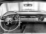Images of Oldsmobile Super 88 Holiday Coupe 1954
