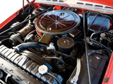 Images of Oldsmobile Super 88 J-2 Convertible (3667DTX) 1958