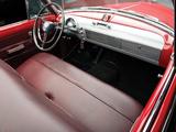 Oldsmobile Futuramic 88 Convertible (3767H) 1950 photos