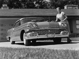 Oldsmobile Dynamic 88 Holiday Coupe (3637) 1958 images
