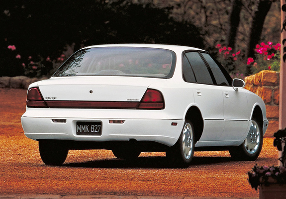 oldsmobile 88 wallpapers favcars com
