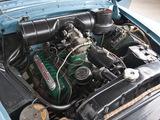 Photos of Oldsmobile Futuramic 88 Convertible 1949