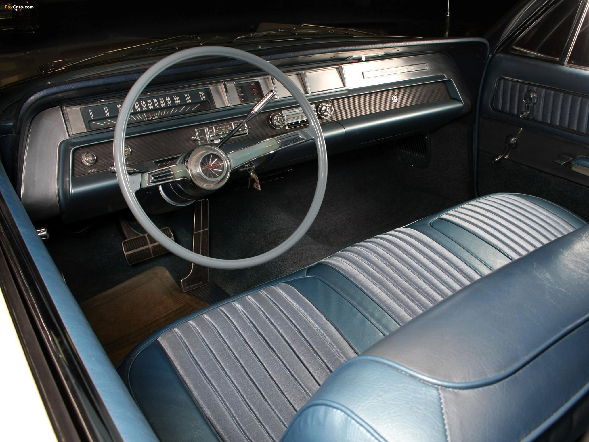 Pictures of Oldsmobile Super 88 2-door Holiday Hardtop (3547) 1963 (2048 x 1536)