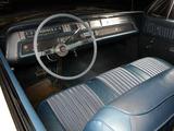 Pictures of Oldsmobile Super 88 2-door Holiday Hardtop (3547) 1963