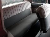 Oldsmobile Futuramic 88 Club Coupe (3727) 1950 wallpapers