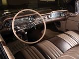 Images of Oldsmobile 98 2-door Holiday Hardtop (3837) 1960