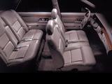 Images of Oldsmobile Ninety-Eight 1991–96