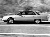 Oldsmobile Ninety-Eight 1991–96 photos