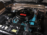 Pictures of Oldsmobile 98 2-door Holiday Hardtop (3837) 1960